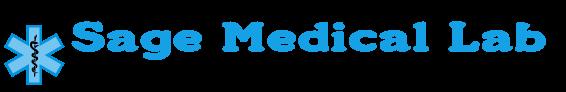 Sage Medical Lab